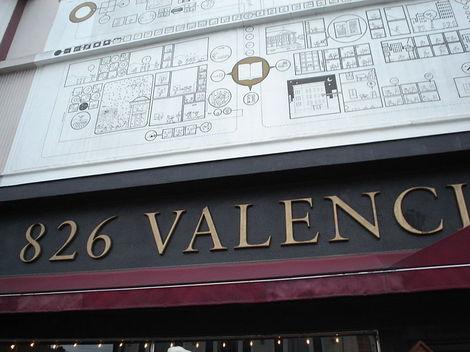 Suite de Nombres en photos - Page 35 1_826_valencia_facade1